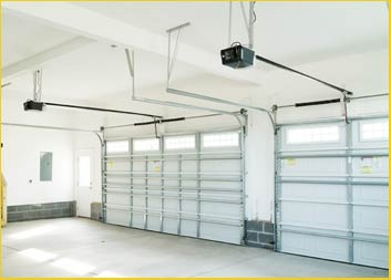 SOS Garage Door St Paul, MN 651-560-5626